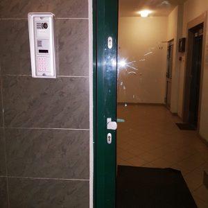 elektryk-krakow-instalacja-elektryczna-5