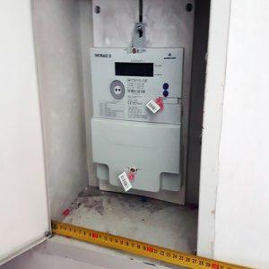 elektryk-krakow-instalacja-elektryczna-6