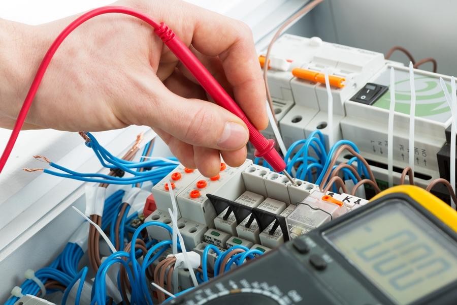 moc-elektryka-montaz-nowych-instalacji-elektrycznych